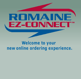 Welcome to your 